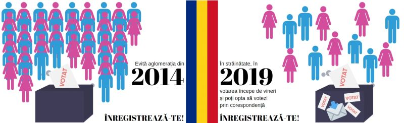 Scrisoare deschisa catre AEP și MAE - foto preluat de pe www.votstrainatate.ro