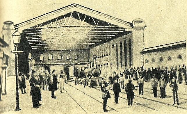 foto preluat de pe www.radiooltenia.ro