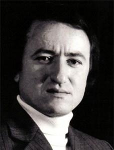 Dan Damaschin (n. 10 ianuarie 1951) este un poet și eseist român contemporan - foto preluat de pe www.bunicutavirtuala.com