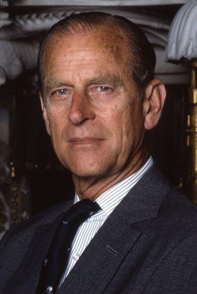 Prințul Filip, duce de Edinburgh (n. 10 iunie 1921, Mon Repos, Insulele Ionice, Grecia – d. 9 aprilie 2021, Castelul Windsor, Anglia, Regatul Unit) a fost membru al familiei regale britanice și soțul reginei Elisabeta a II-a - foto preluat de pe ro.wikipedia.org