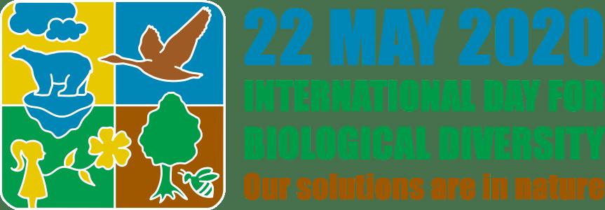 22 mai 2020 - Ziua internaţională a diversităţii biologice - foto preluat de pe www.cbd.int