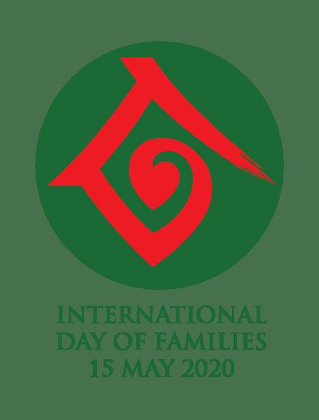 Ziua internaţională a familiilor, 15 mai 2020 - foto preluat de pe www.un.org