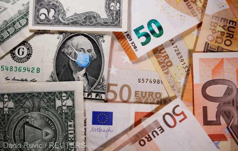 foto preluat de pe www.agerpres.ro