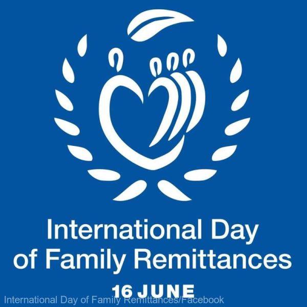 16 iunie - Ziua internaţională a remiterilor familiale (ONU) - foto preluat de pe www.agerpres.ro
