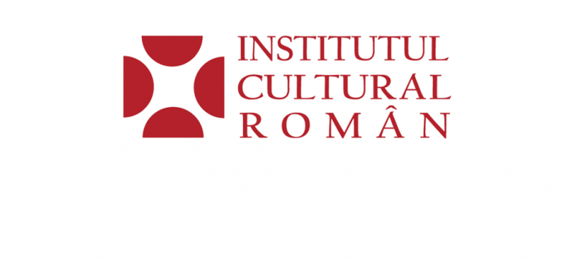 Institutul Cultural Român - foto preluat de pe www.icr.ro