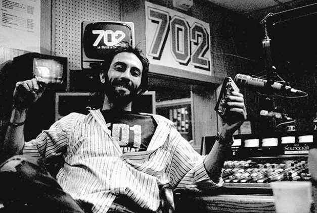Kevin Carter (13 September 1960 – 27 July 1994) - foto eyeswideshut.ro, preluat de pe adevarul.ro
