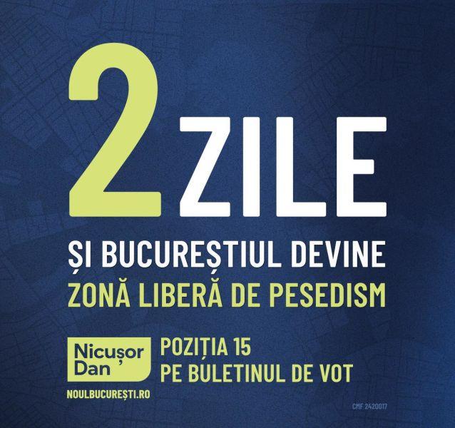 Au încercat să acapareze țara, în vremea lui Iliescu, a lui Năstase, dar mai ales în vremea ordonanțelor pentru justiție. Gabriela Firea este unul dintre pesediștii lui Dragnea care încă mai păstrează puterea, iar noi trebuie să eliberăm Bucureștiul din mâna lor. Vino duminică la vot și eliberăm împreună Capitala! - foto preluat de pe www.facebook.com/NicusorDan.ro