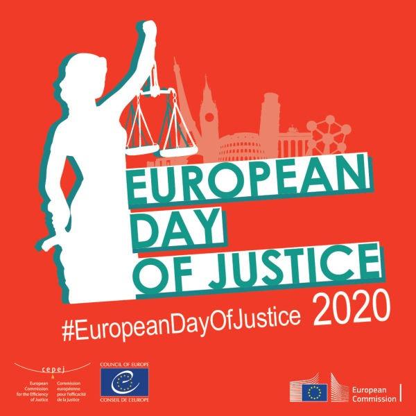 foto preluat de pe www.facebook.com/councilofeurope