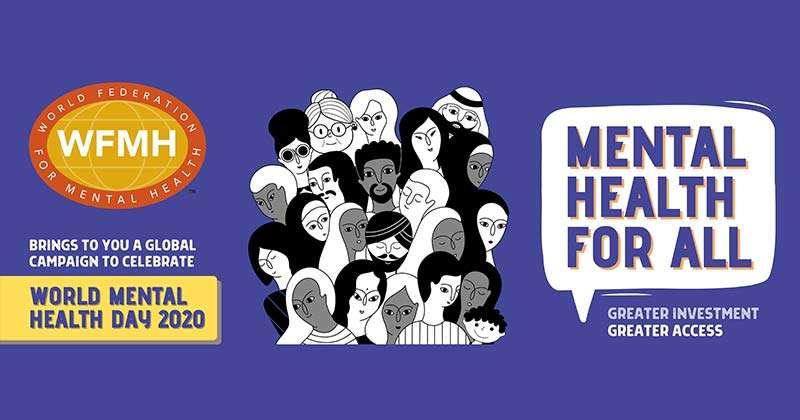 Ziua mondială a sănătăţii mintale - foto preluat de pe agerpres.ro