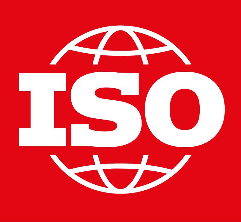 Organizaţia Internaţională de Standardizare - foto preluat de pe ro.wikipedia.org